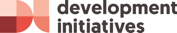 Development_Initiatives_Primary Logo_RGB no background